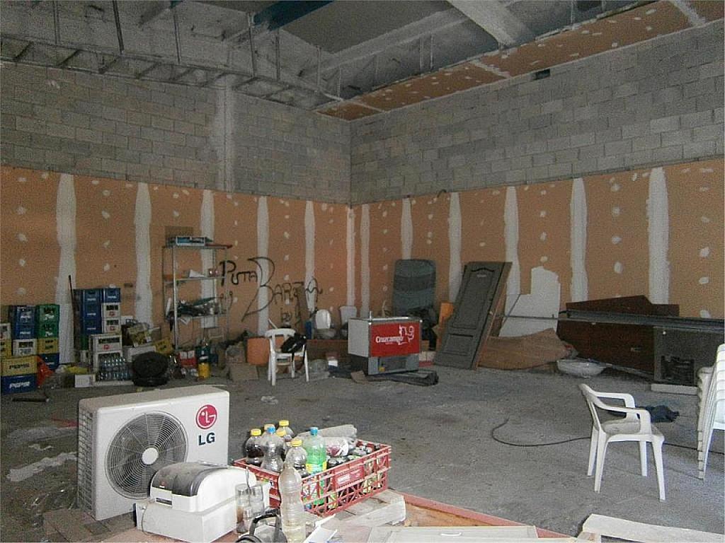 Local comercial en alquiler en Santa Fe - 329222292