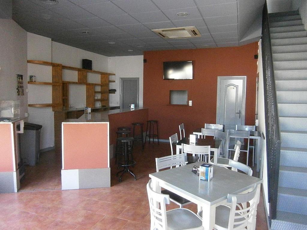 Restaurante en alquiler en Santa Fe - 330252886