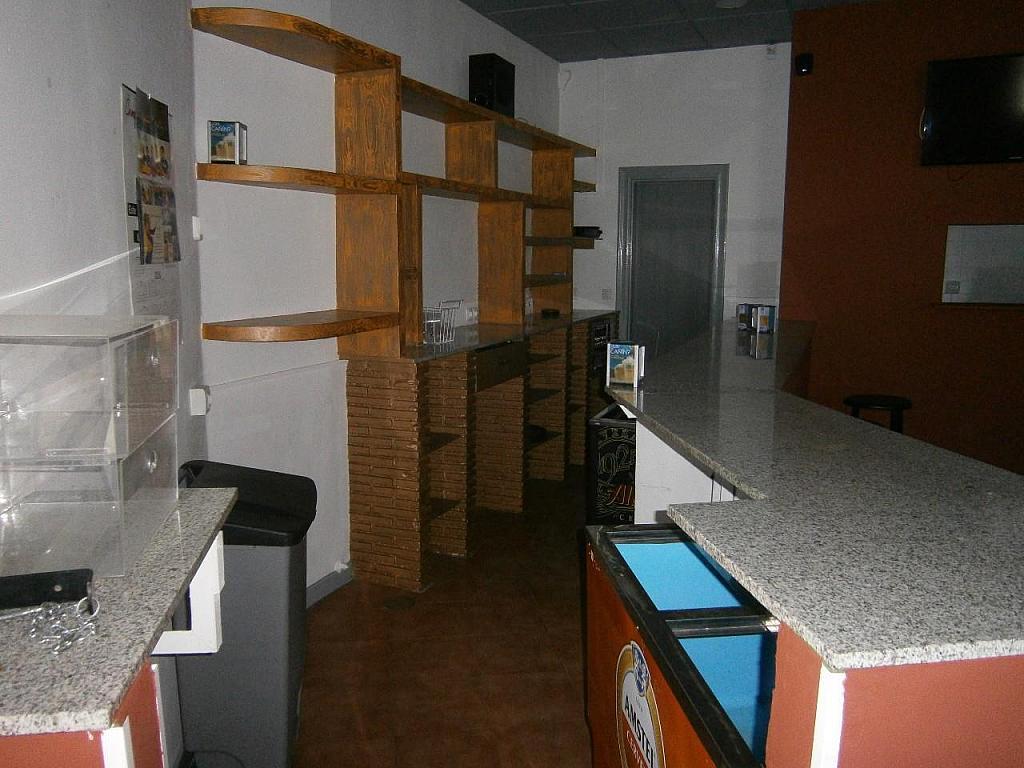 Restaurante en alquiler en Santa Fe - 330252889