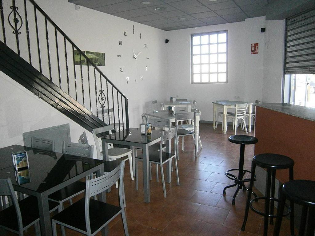 Restaurante en alquiler en Santa Fe - 330252892