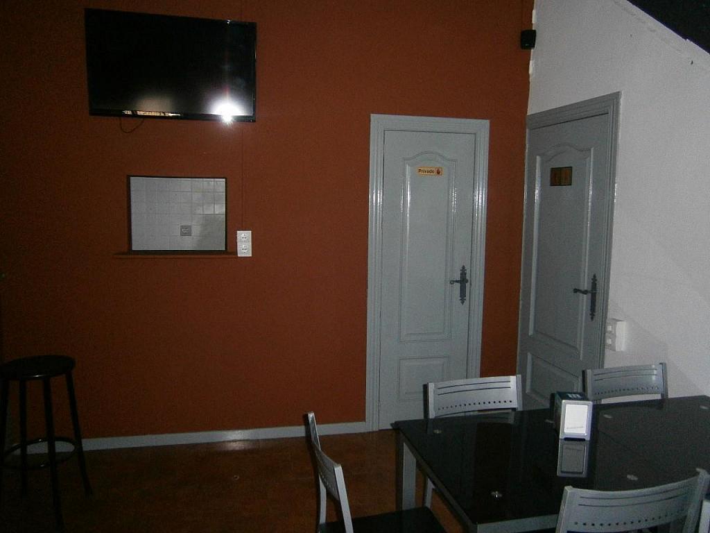 Restaurante en alquiler en Santa Fe - 330252895