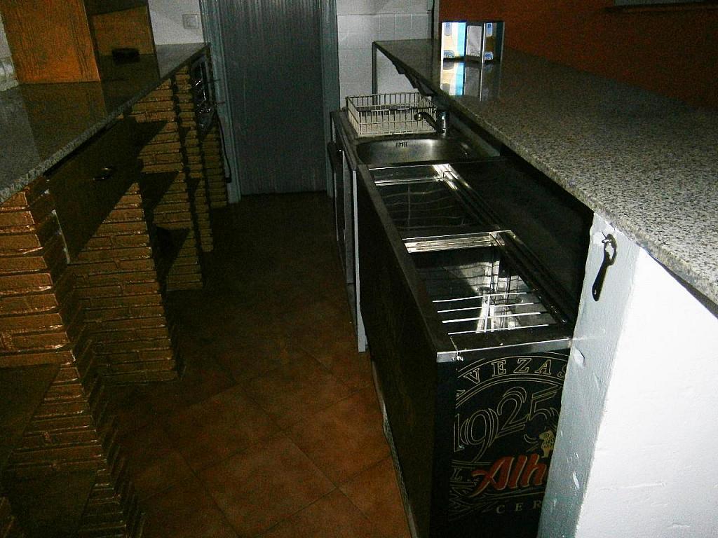 Restaurante en alquiler en Santa Fe - 330252898