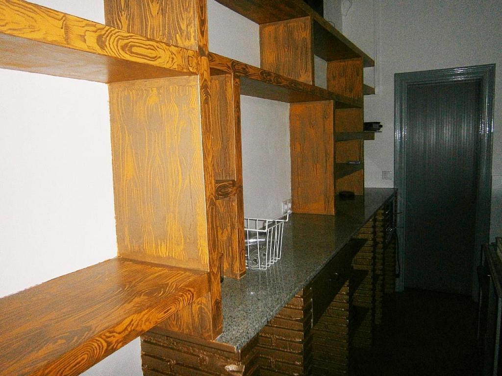 Restaurante en alquiler en Santa Fe - 330252901