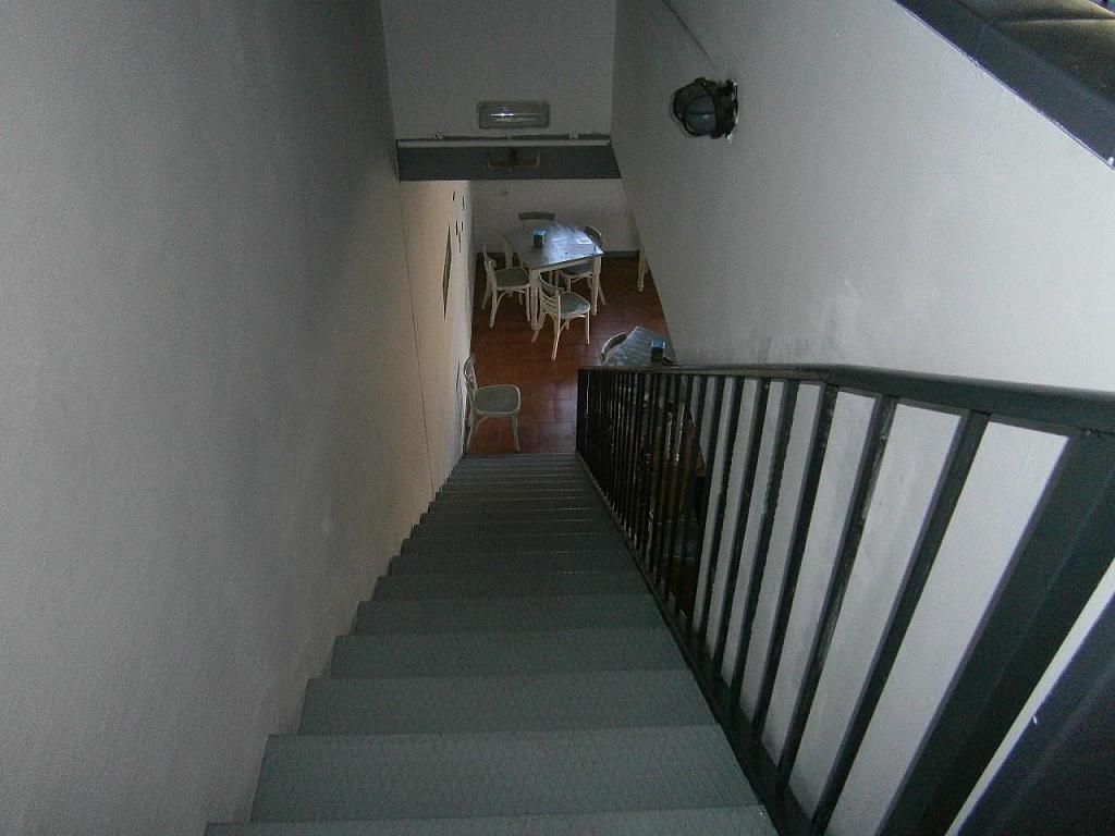 Restaurante en alquiler en Santa Fe - 330252919