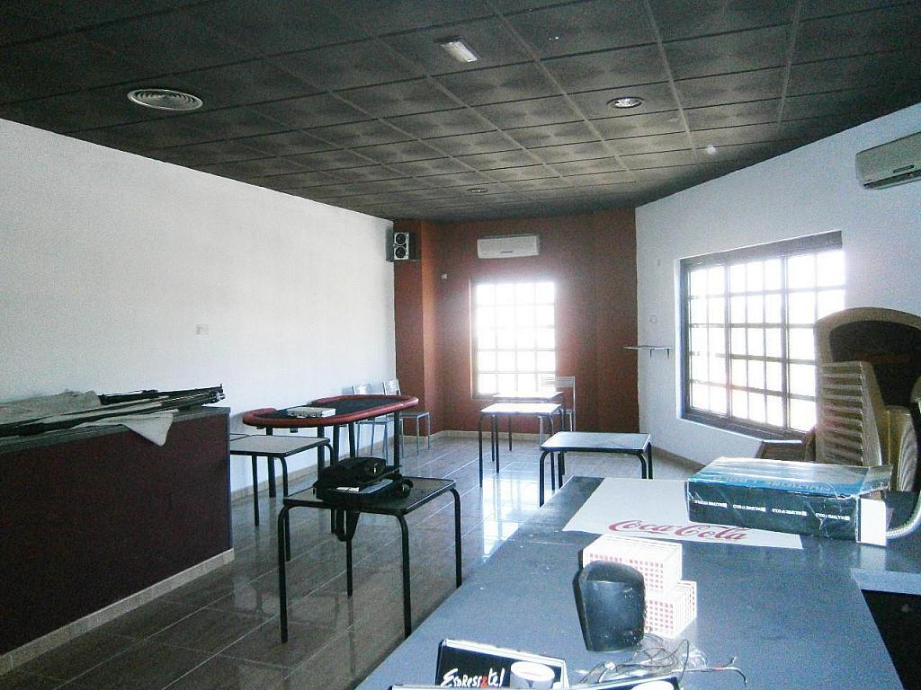 Restaurante en alquiler en Santa Fe - 330252922