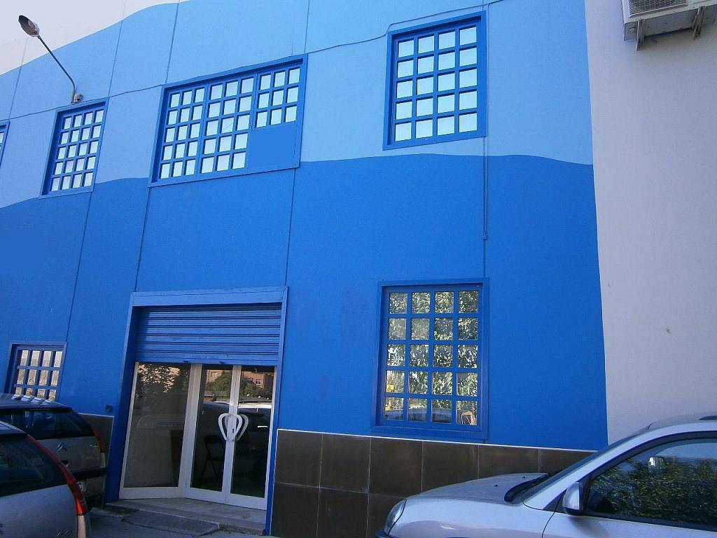 Local comercial en alquiler en Santa Fe - 330568716