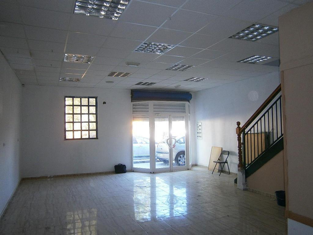 Local comercial en alquiler en Santa Fe - 330568719