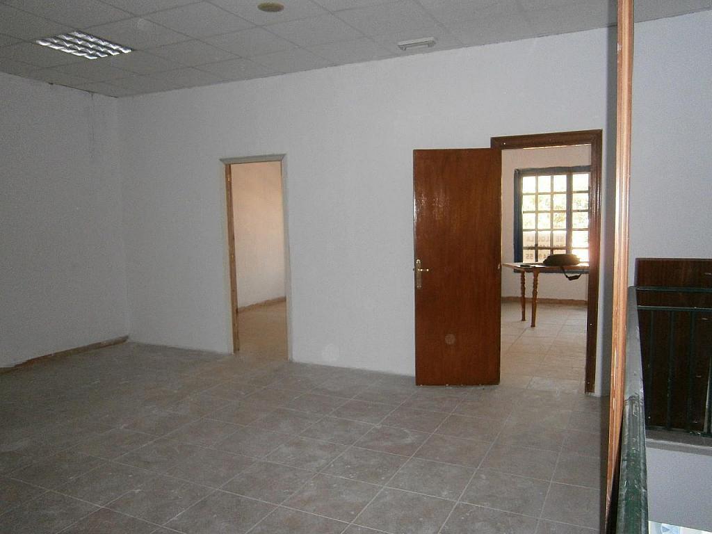 Local comercial en alquiler en Santa Fe - 330568749