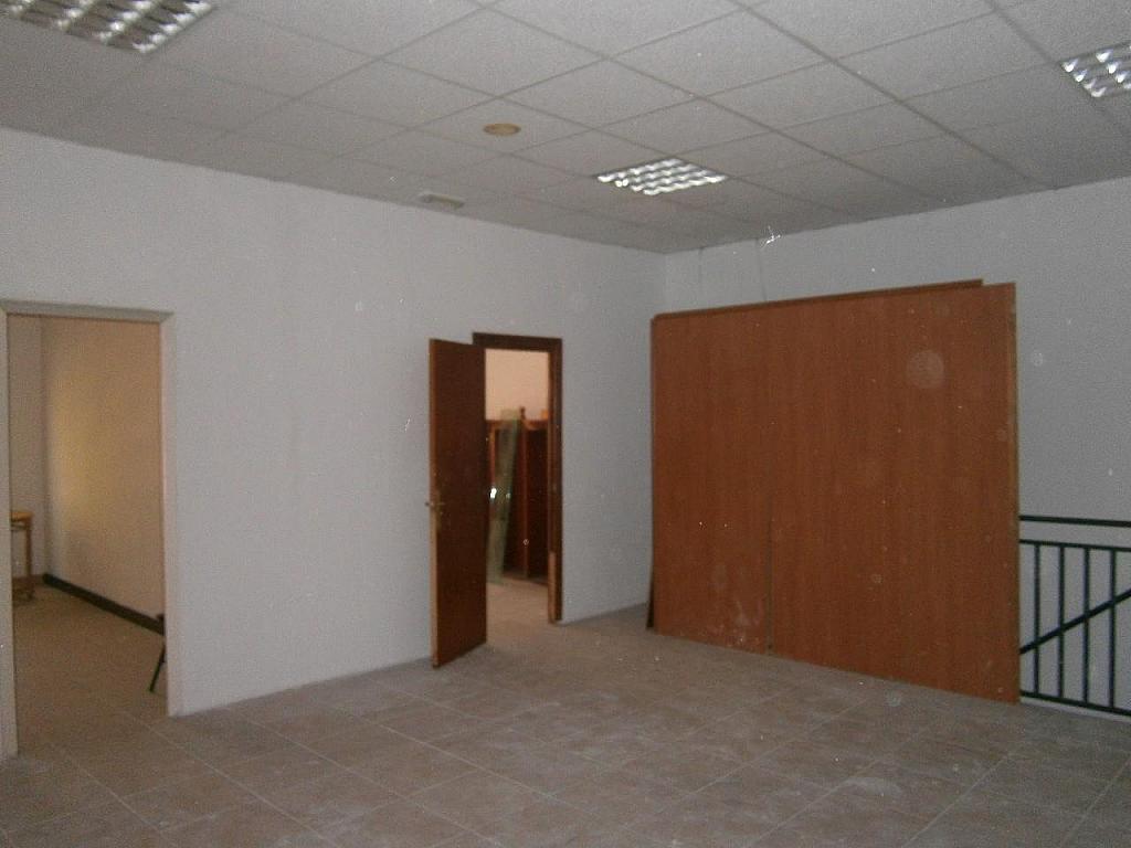 Local comercial en alquiler en Santa Fe - 330568752