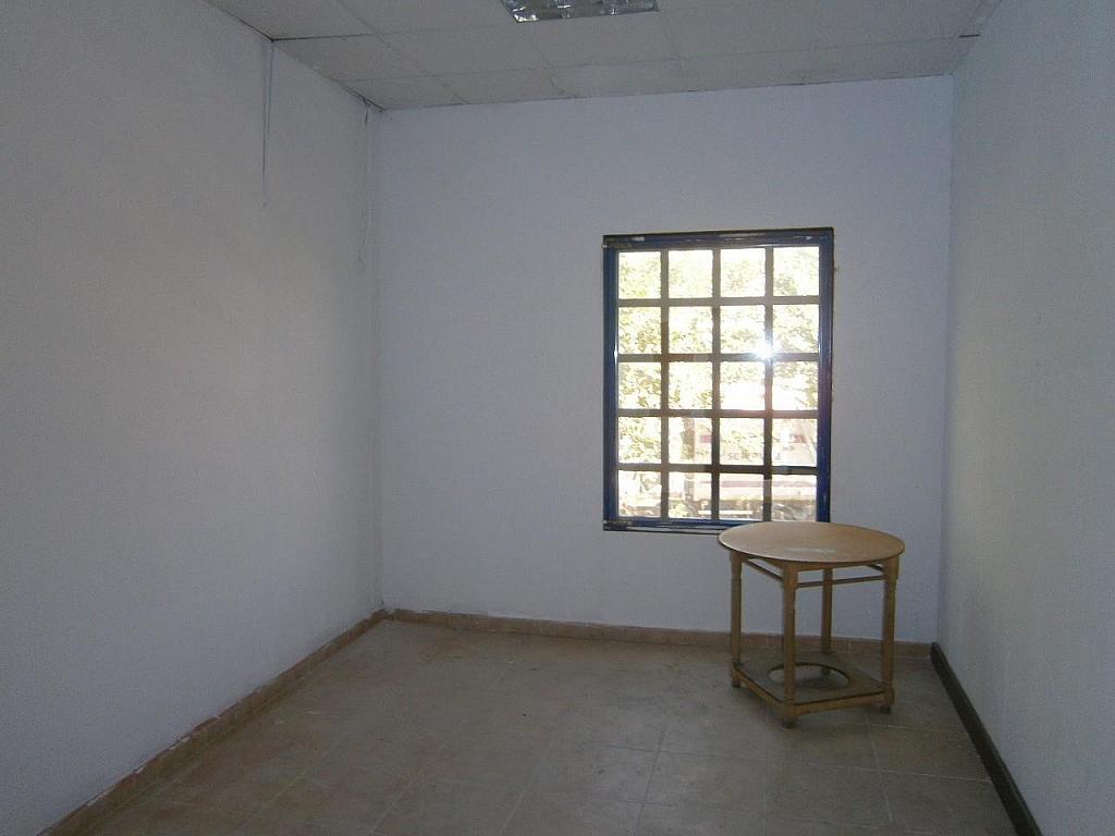 Local comercial en alquiler en Santa Fe - 330568761