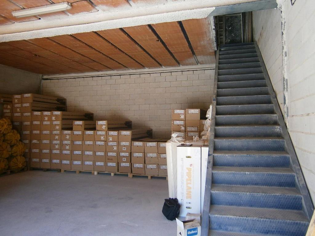 Local comercial en alquiler en Santa Fe - 331078884