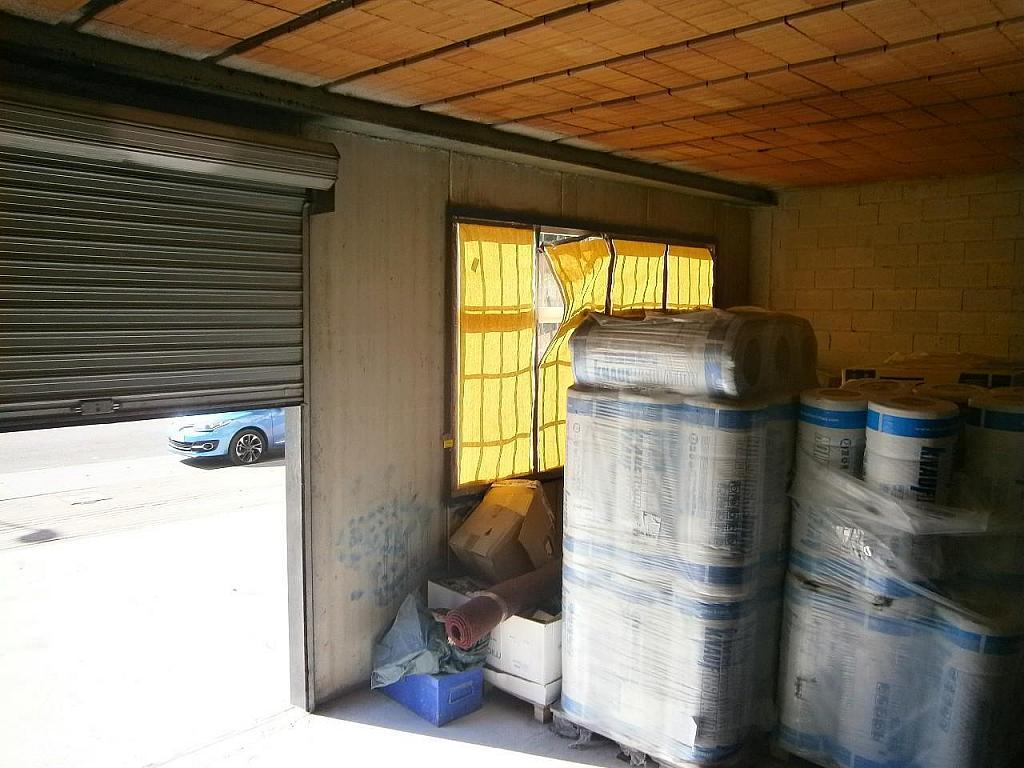 Local comercial en alquiler en Santa Fe - 331078887