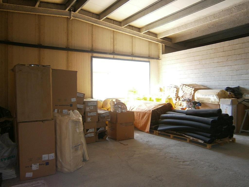 Local comercial en alquiler en Santa Fe - 331078890