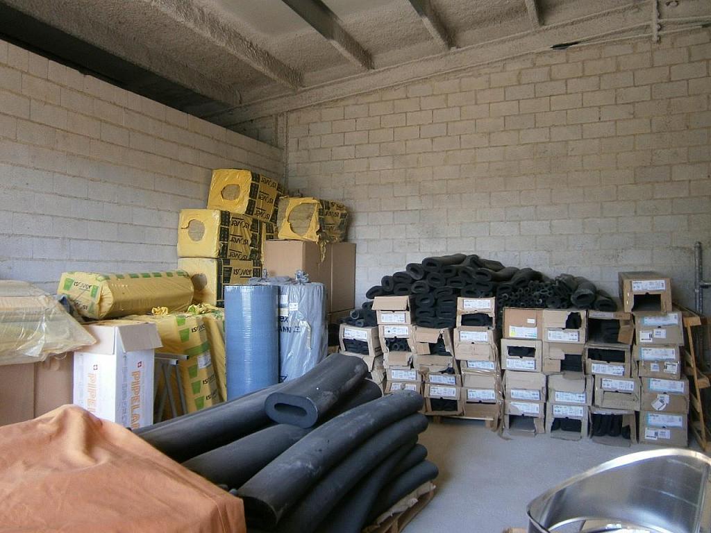 Local comercial en alquiler en Santa Fe - 331078893