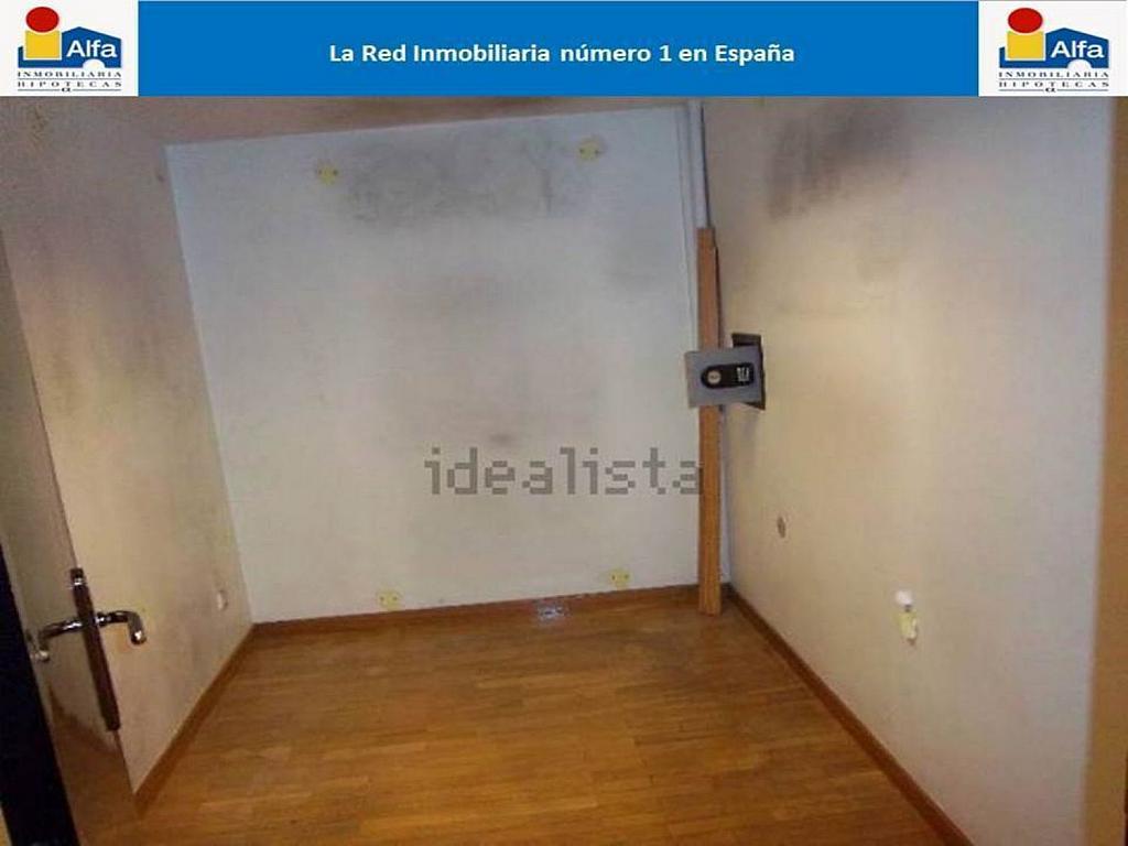 Local en alquiler en calle Alfonso Ix, Zamora - 302256295