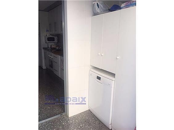 Bajo en alquiler opción compra en Altabix en Elche/Elx - 315682186
