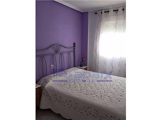Apartamento en alquiler en Santa Pola - 327726011
