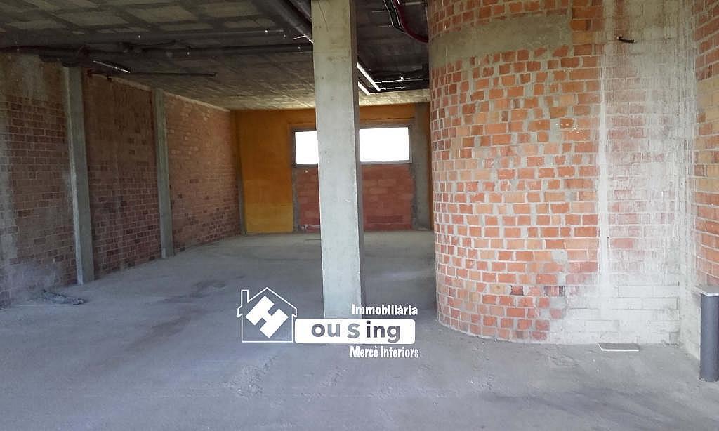 Imagen del inmueble - Local comercial en alquiler en calle El Vinyet, Sitges - 303517478
