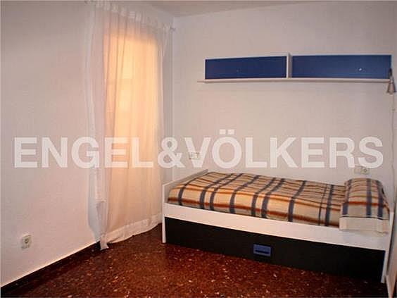 Apartamento en venta en Rincon de Loix en Benidorm - 302885480