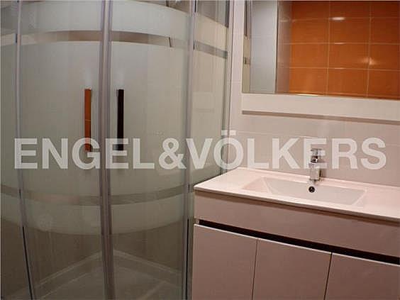 Apartamento en venta en Rincon de Loix en Benidorm - 302885483