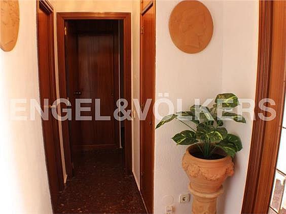 Apartamento en venta en Rincon de Loix en Benidorm - 302885489