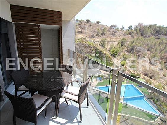 Apartamento en venta en calle Sierra Dorada, Rincon de Loix en Benidorm - 302886953