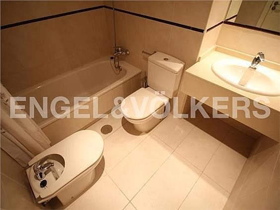 Apartamento en venta en calle Sierra Dorada, Rincon de Loix en Benidorm - 302886986