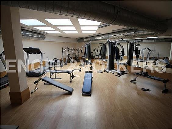 Apartamento en venta en calle Sierra Dorada, Rincon de Loix en Benidorm - 302886989