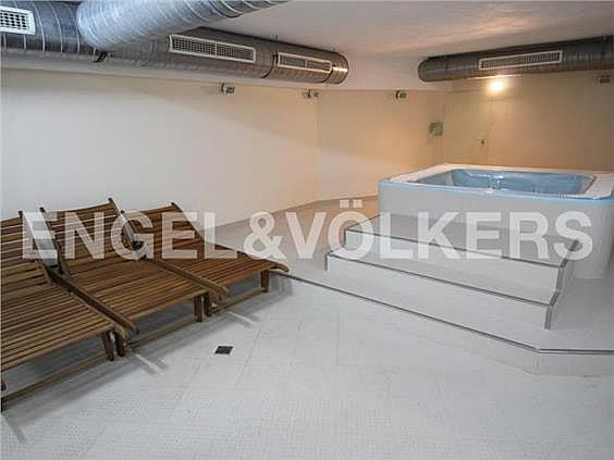 Apartamento en venta en calle Sierra Dorada, Rincon de Loix en Benidorm - 302886992