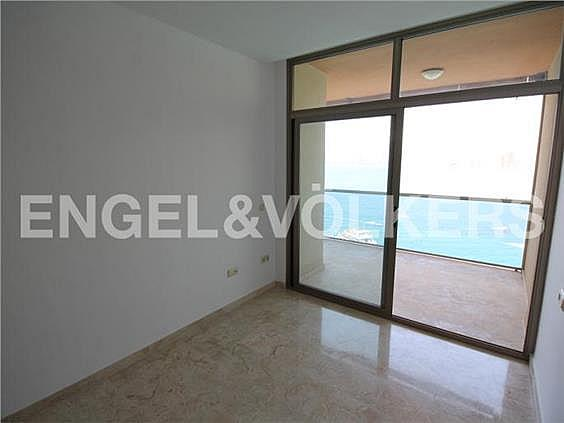 Apartamento en venta en calle Alcalde Manuel Catalan Chana, Rincon de Loix en Benidorm - 305301714