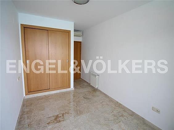 Apartamento en venta en calle Alcalde Manuel Catalan Chana, Rincon de Loix en Benidorm - 305301717
