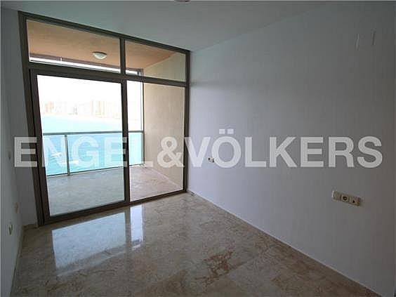 Apartamento en venta en calle Alcalde Manuel Catalan Chana, Rincon de Loix en Benidorm - 305301744
