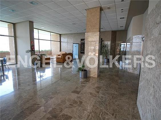 Apartamento en venta en calle Alcalde Manuel Catalan Chana, Rincon de Loix en Benidorm - 305301753