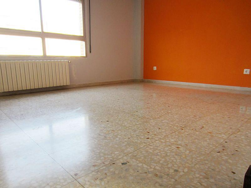 Foto - Piso en alquiler en calle Las Fuentes, Las Fuentes – La Cartuja en Zaragoza - 316800948