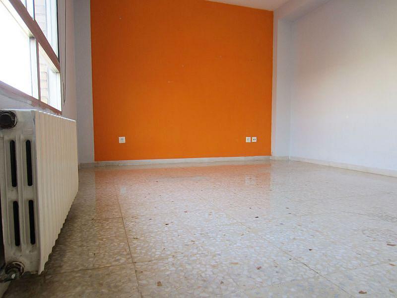 Foto - Piso en alquiler en calle Las Fuentes, Las Fuentes – La Cartuja en Zaragoza - 316800963