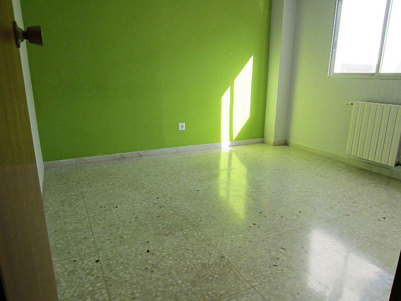 Foto - Piso en alquiler en calle Las Fuentes, Las Fuentes – La Cartuja en Zaragoza - 316800969