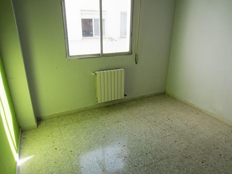 Foto - Piso en alquiler en calle Las Fuentes, Las Fuentes – La Cartuja en Zaragoza - 316800975