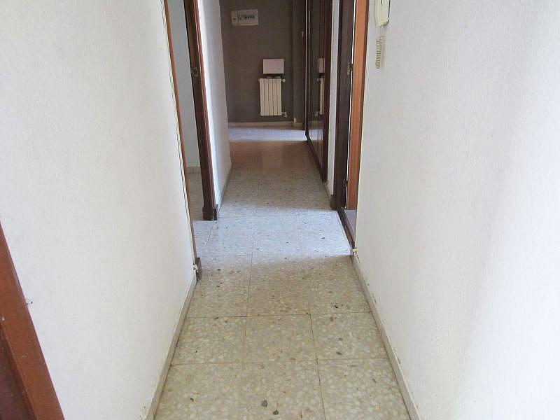 Foto - Piso en alquiler en calle Las Fuentes, Las Fuentes – La Cartuja en Zaragoza - 316800978