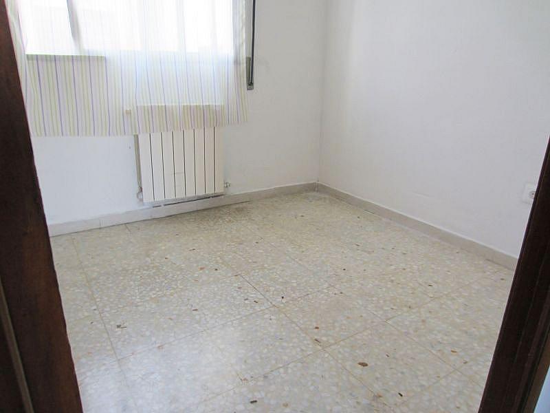 Foto - Piso en alquiler en calle Las Fuentes, Las Fuentes – La Cartuja en Zaragoza - 316800990