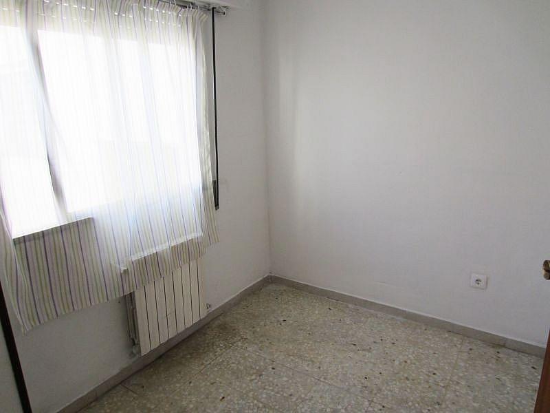 Foto - Piso en alquiler en calle Las Fuentes, Las Fuentes – La Cartuja en Zaragoza - 316800993