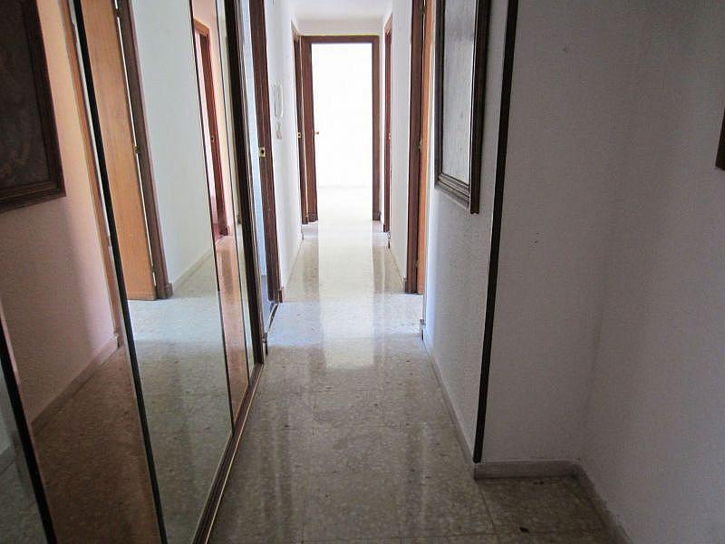 Foto - Piso en alquiler en calle Las Fuentes, Las Fuentes – La Cartuja en Zaragoza - 316801008