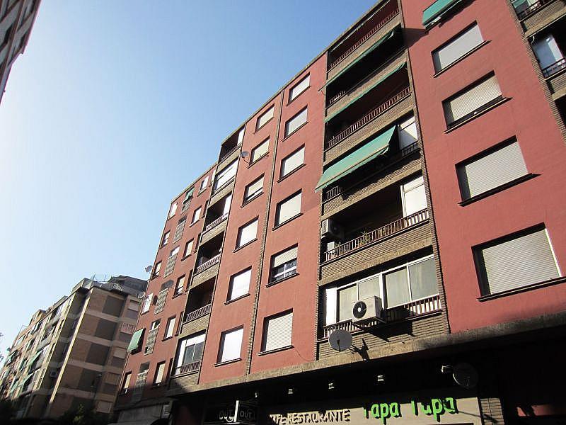 Foto - Piso en alquiler en calle Las Fuentes, Las Fuentes – La Cartuja en Zaragoza - 316801023