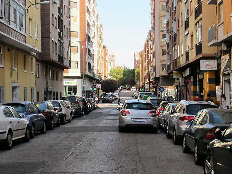 Foto - Local comercial en alquiler en calle Delicias, Delicias en Zaragoza - 322674185