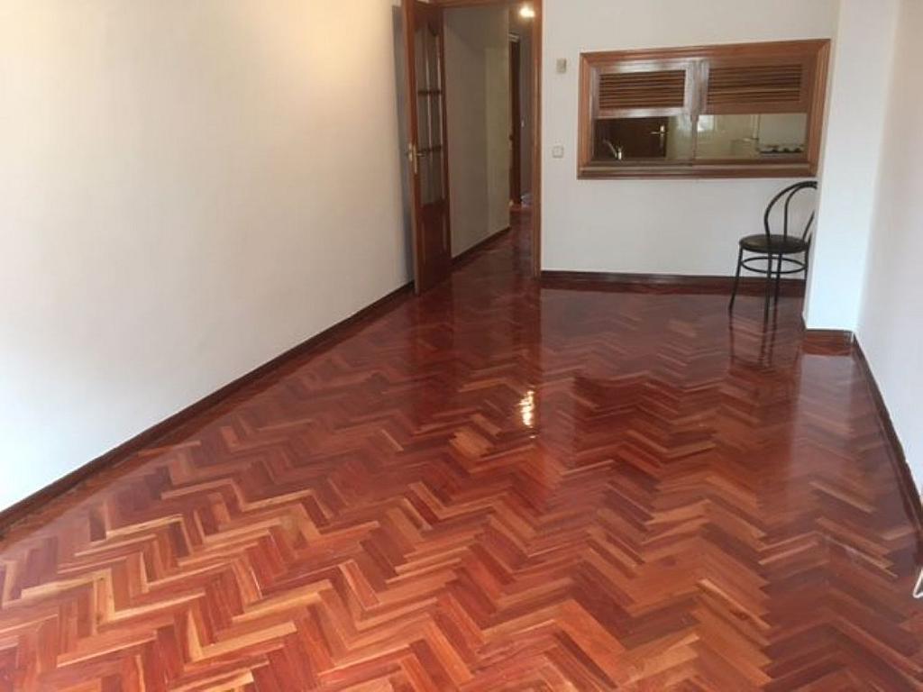 Piso en alquiler en calle San Bernardo, Centro en Madrid - 325785249