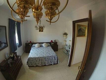 Piso en alquiler en calle Blanca, Puerta Blanca en Málaga - 328009558