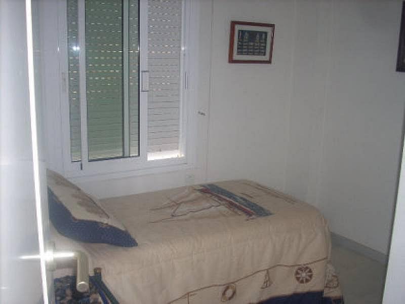 Foto - Dúplex en alquiler en calle Nueva Almeria, Nueva Almeria en Almería - 303131500