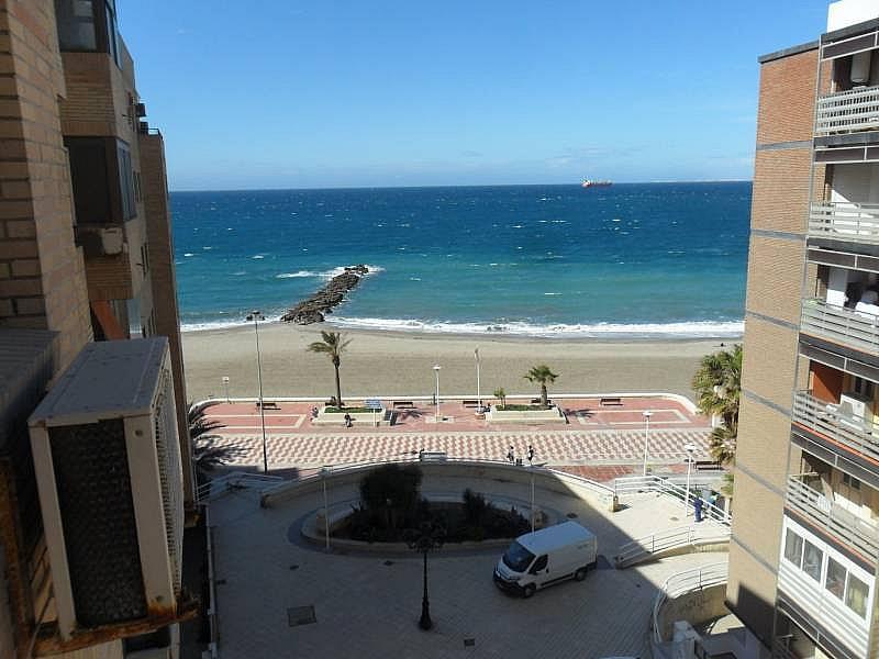 Foto - Piso en alquiler en calle Zapillo, Zapillo en Almería - 332165452