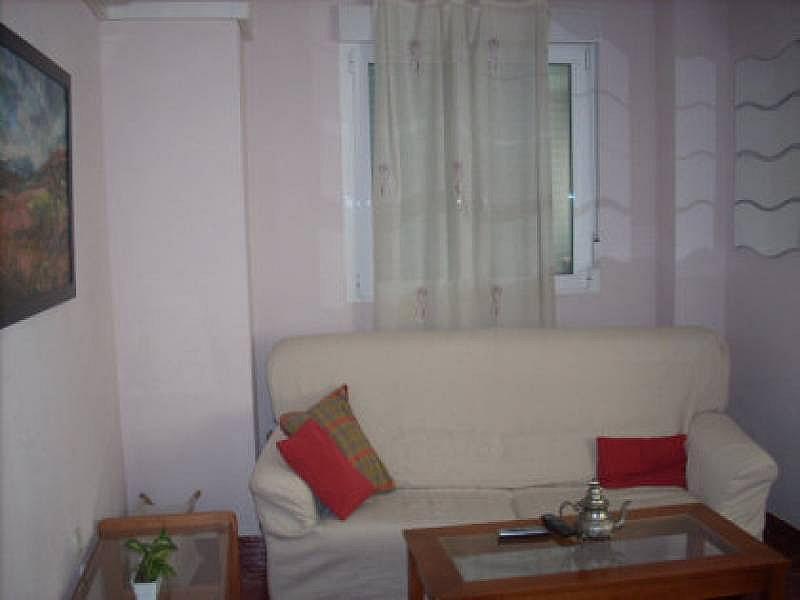 Foto - Piso en alquiler en calle Zapillo, Zapillo en Almería - 324040998