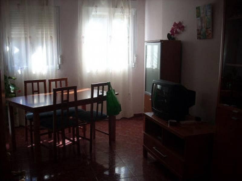 Foto - Piso en alquiler en calle Zapillo, Zapillo en Almería - 324041001