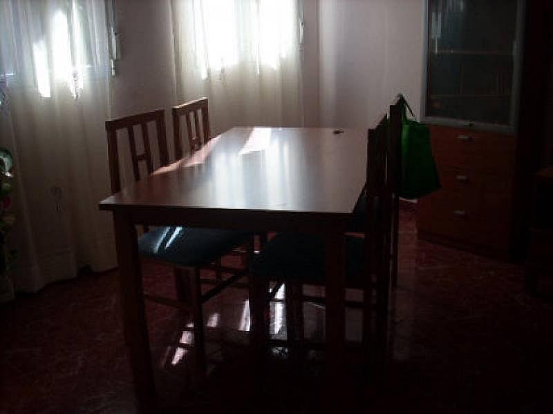 Foto - Piso en alquiler en calle Zapillo, Zapillo en Almería - 324041007